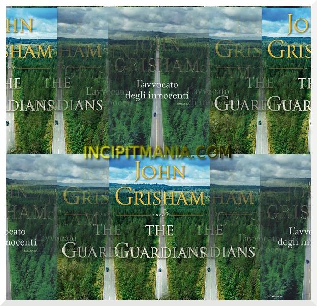 Copertine di L'avvocato degli innocenti di John Grisham
