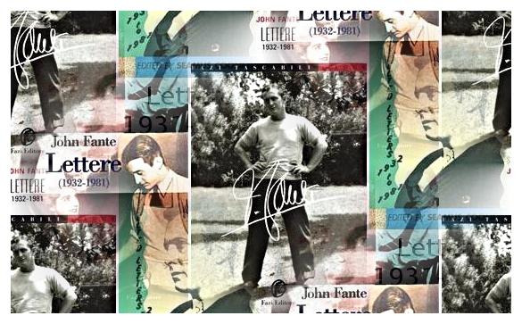 Lettere 1932-1981 - John Fante